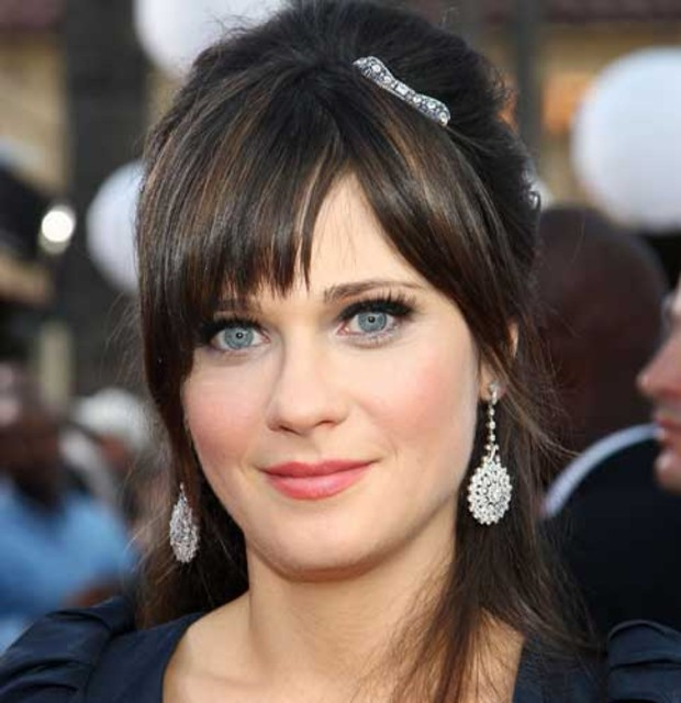 12-best-actress-zooey-deschanel