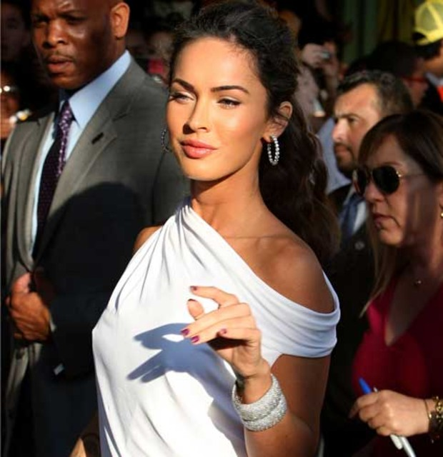 13-best-actress-megan-fox