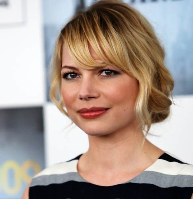 3-best-actress-michelle-williams
