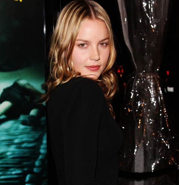 7-best-actress-abbie-cornish