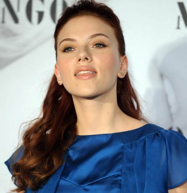 8-best-actress-scarlett-johansson