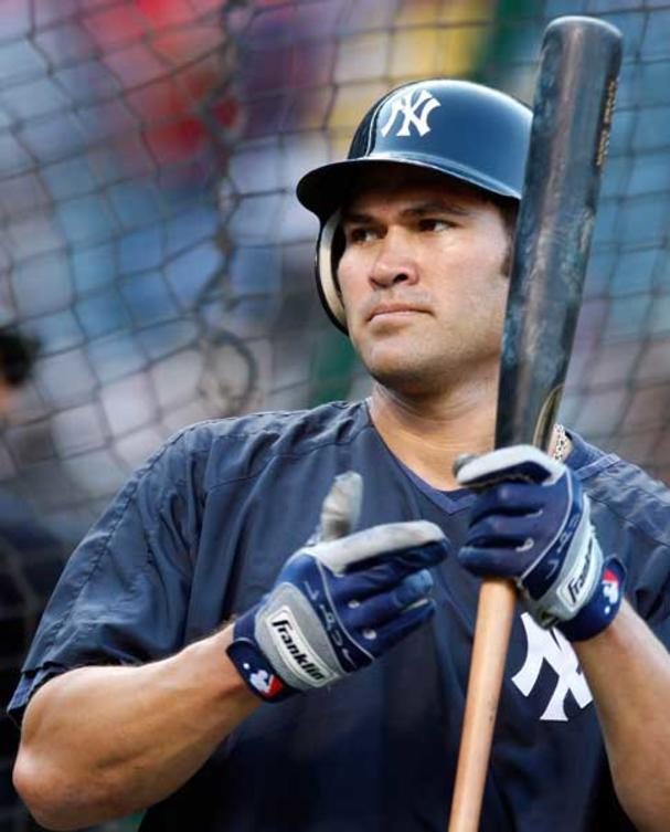 yankees-johnny-damon