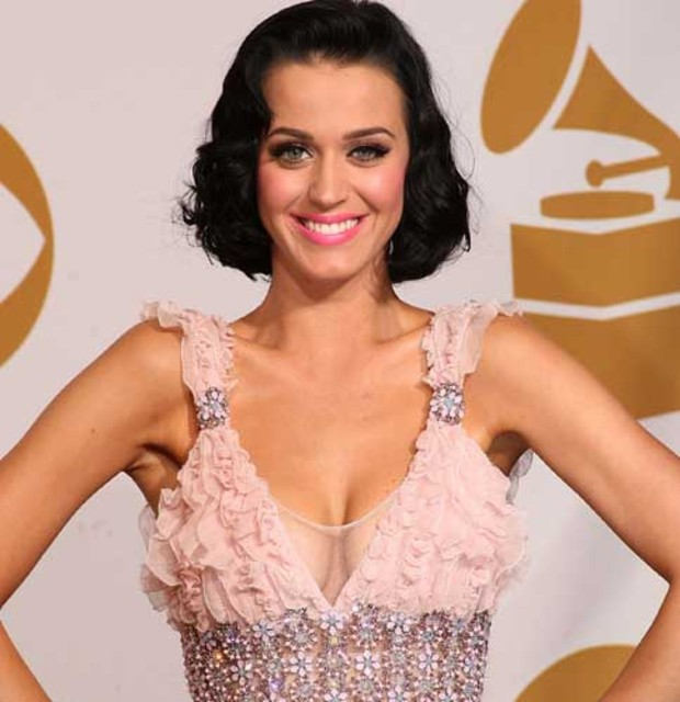 14-katy-perry-makeover