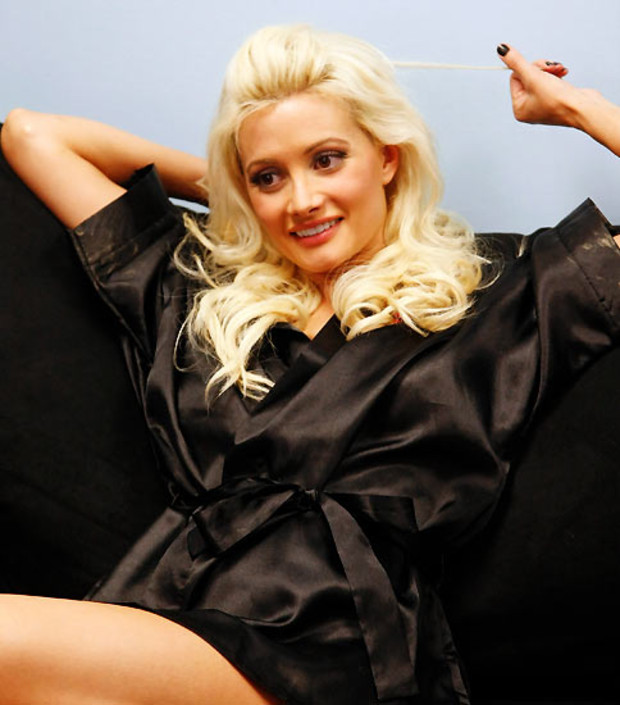 twitter-holly-madison