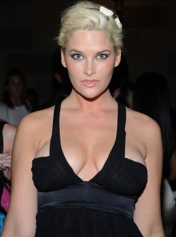 whitney-thompson-next-topmodel-1