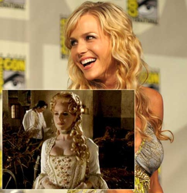 3-julie-benz-buffy