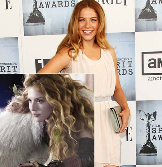 4-rachelle-lefevre-twilight