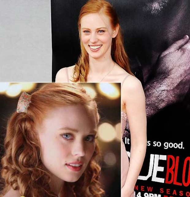 6-deborah-ann-woll-true-blood