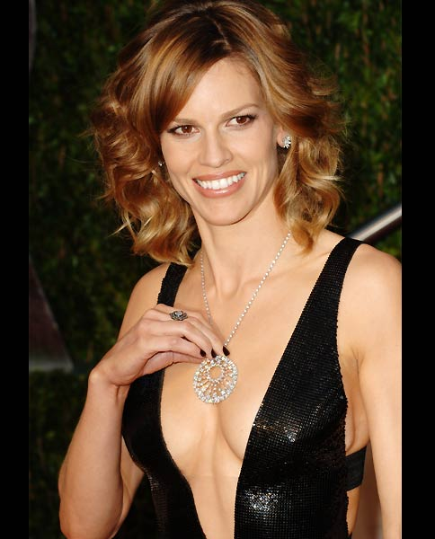 vanity-fair-oscar-hilary-swank