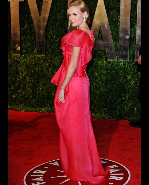 vanity-fair-oscar-kate-bosworth