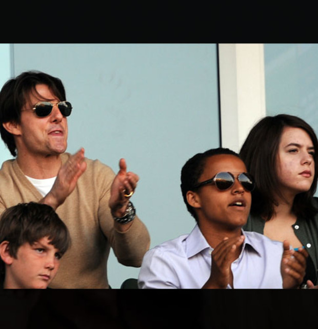 tom-cruise-isabella-connor-galaxy