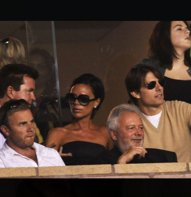 tom-cruise-victoria-beckham-galaxy