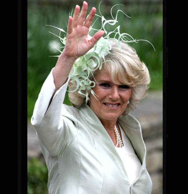 camilla-parker-bowles-worst-dressed-blackwell