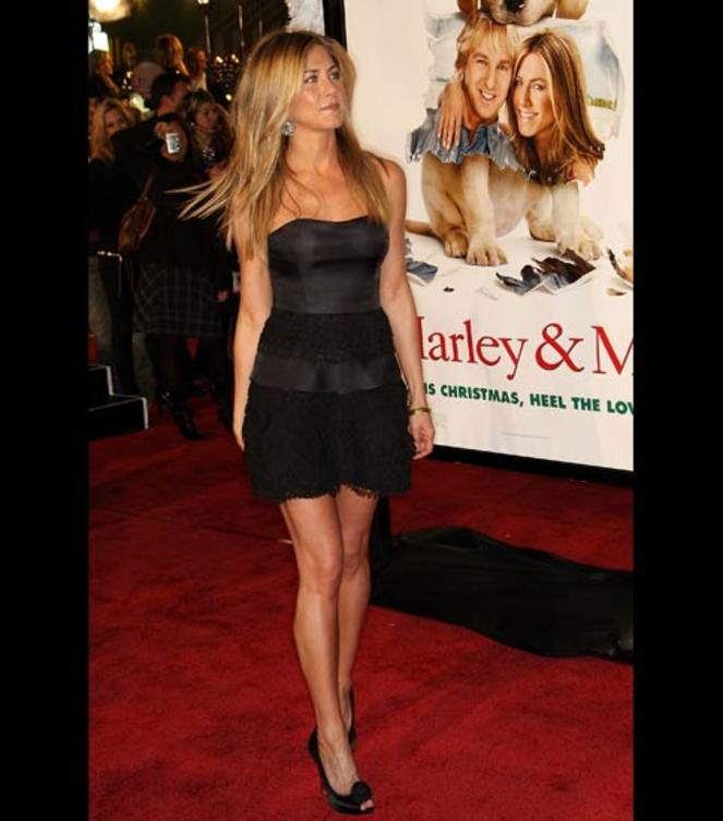 jennifer-aniston-size-figur