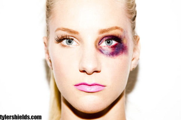 heather-morris-tylershieldscom
