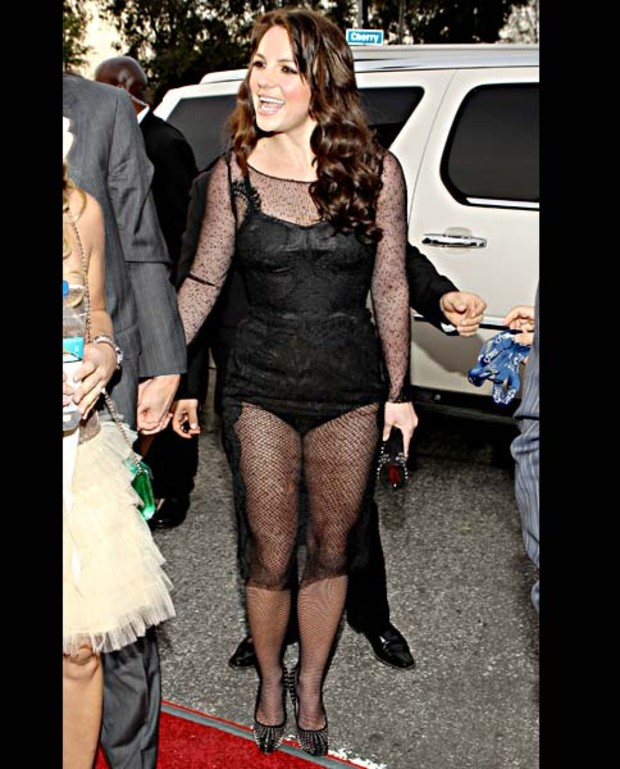britney-spears-worst-dressed-grammy