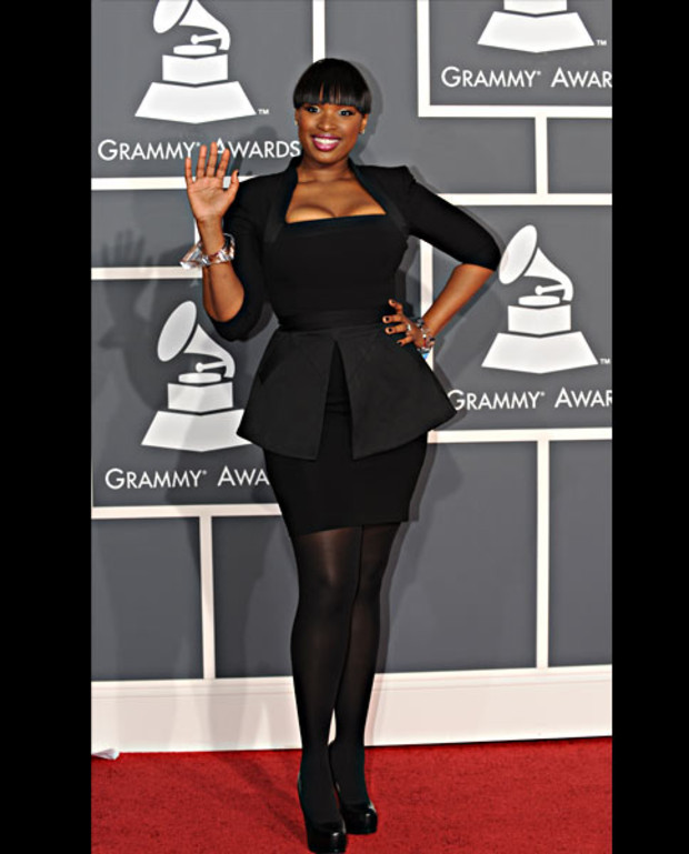 jennifer-hudson-best-dressed-grammy