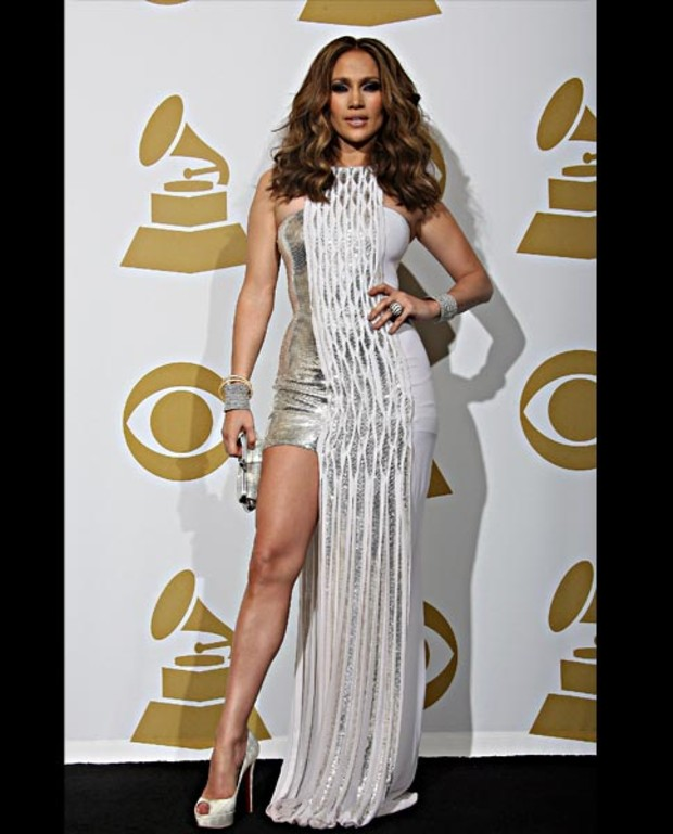 jennifer-lopez--best-dressed-grammy