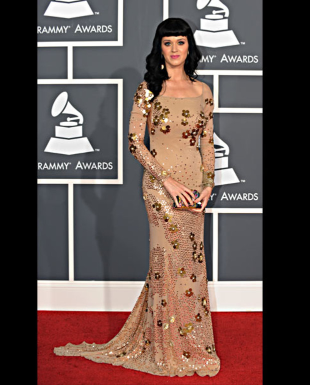 katy-perry-grammy-best-dressed