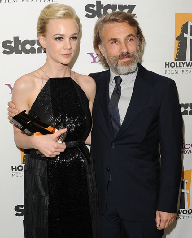 christoph-waltz-Hollywood-Film-awards-FS