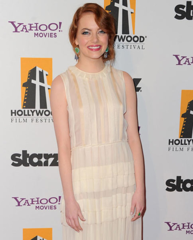 emma-stone-hollywood-film-awards-FS
