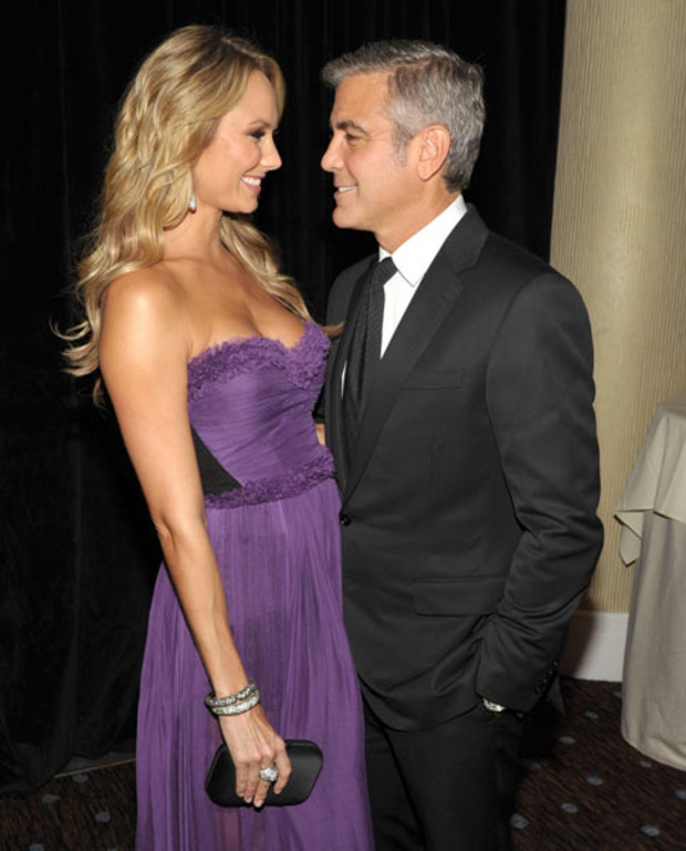 george-clooney-hollywood-film-awards-FS