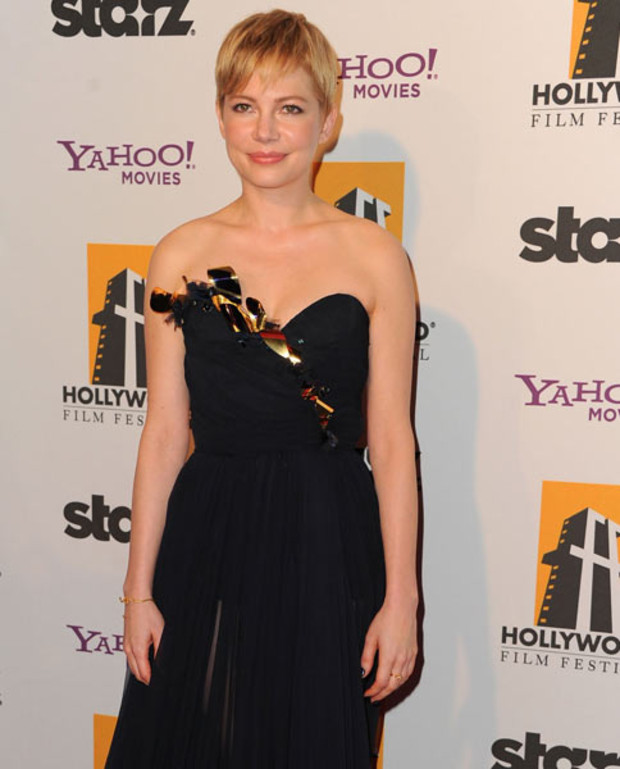 michelle-williams-hollywood-film-awards-FS