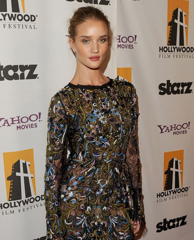 rosie-huntington-hollywood-film-awards-FS