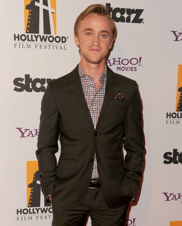 tom-felton-hollywood-film-awards-FS