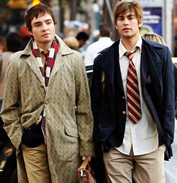 ed-westwick-chace-crawford