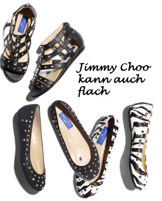 jimmy-choo-hm-flat-sandals