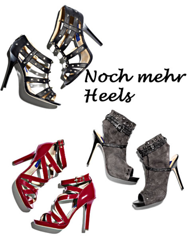 jimmy-choo-hm-high-heels-2
