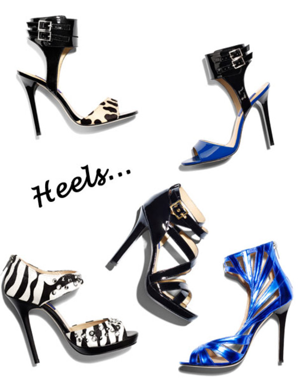 jimmy-choo-hm-high-heels