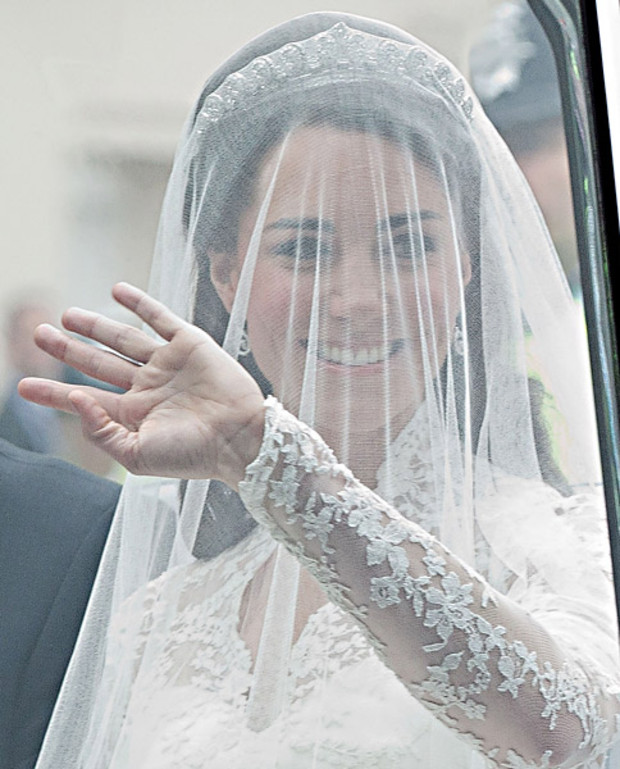 kate-middleton-schleier-diadem 01