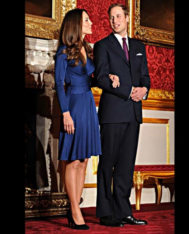 kate-middleton-blaues-issa-kleid