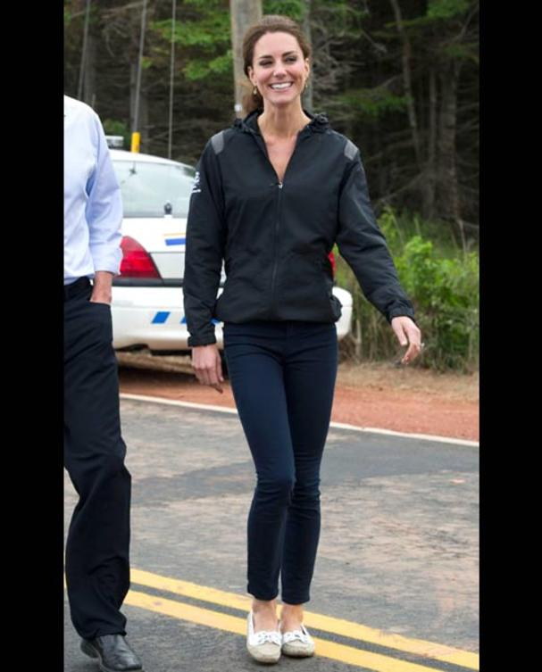 kate-middleton-casual-look-north-america