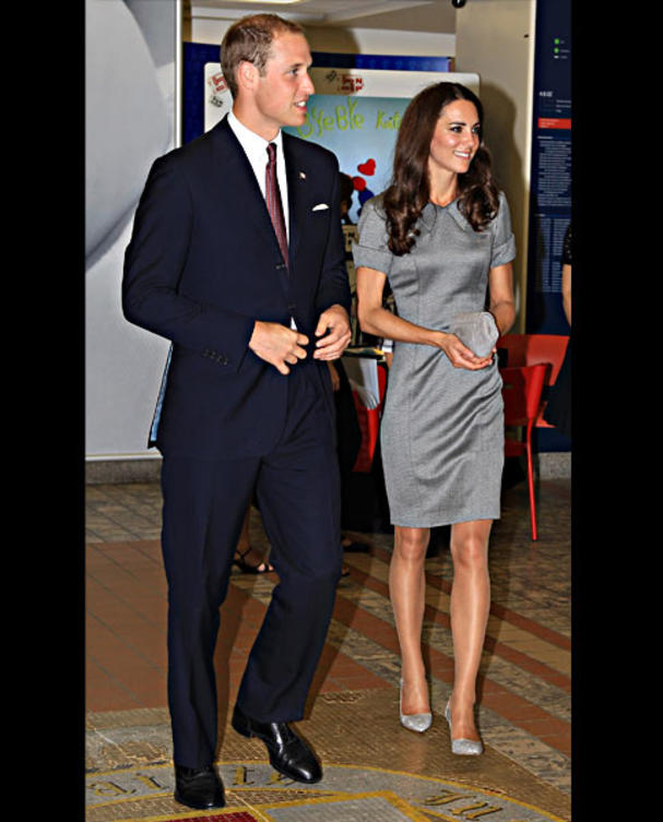 kate-middleton-catherine-walker-kleid-484