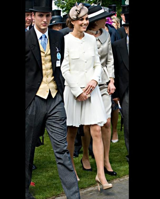 kate-middleton-reiss-derby-outfit