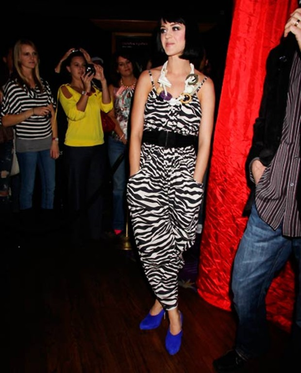 katy-perry-hm-jumpsuit