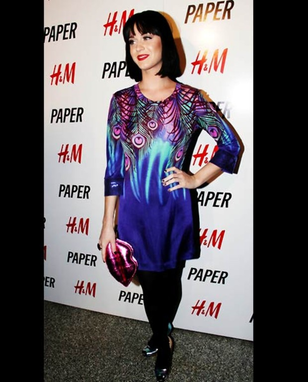 katy-perry-in-hm