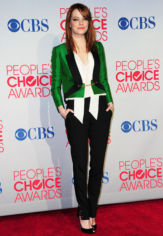 Emma-Stone-Peoples-Choice-Awards-2012-Gucci-Gallery