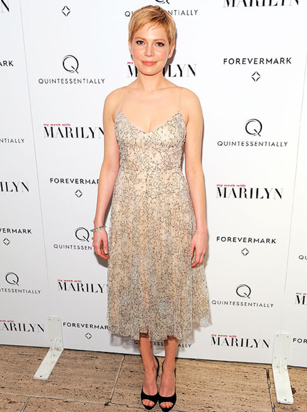 Michelle-Williams-My-Week-With-Marilyn-NY-Premiere-Erdem-Spring-2012
