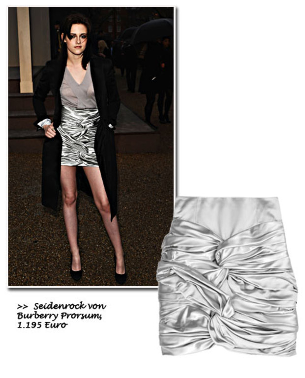 burberry-silver-knoten-rock-484