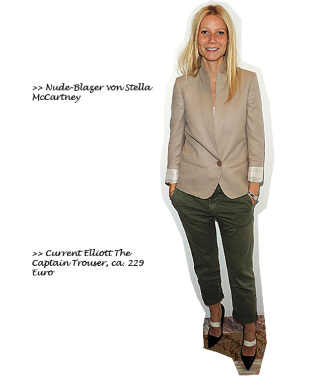 gwyneth-paltrow-current-elliott-jeans 484