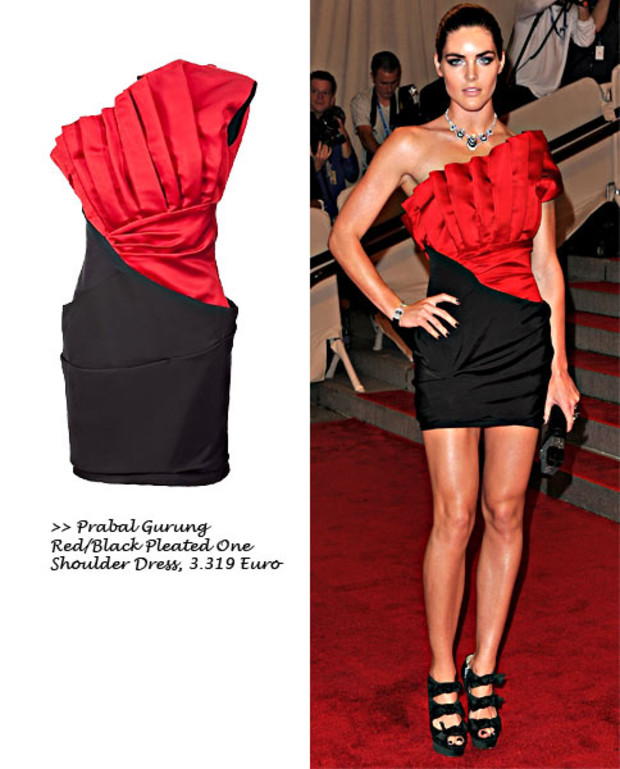 hilary-rhoda-mit-prabal-gurung-dress-484