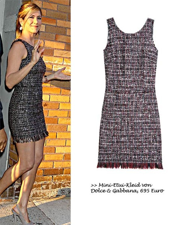 jennifer-aniston-look-shoppen-484
