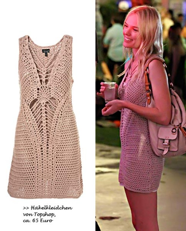 kate-bosworth-topshop-kleid-484