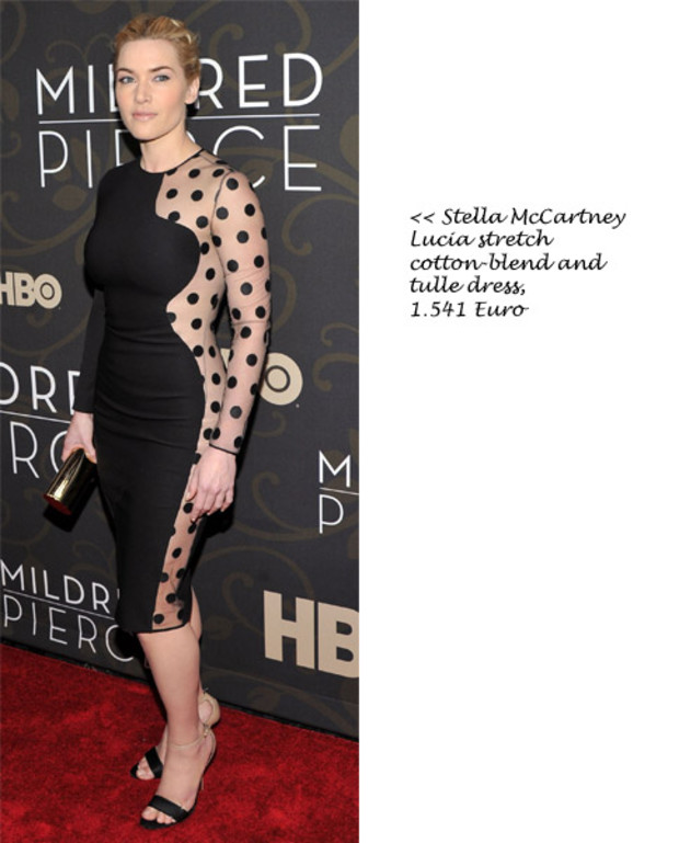 kate-winslet-stella-mccartney-shoppen-484