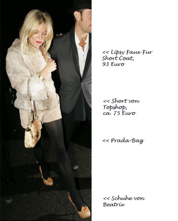 sienna-miller-outfit-shoppen-484