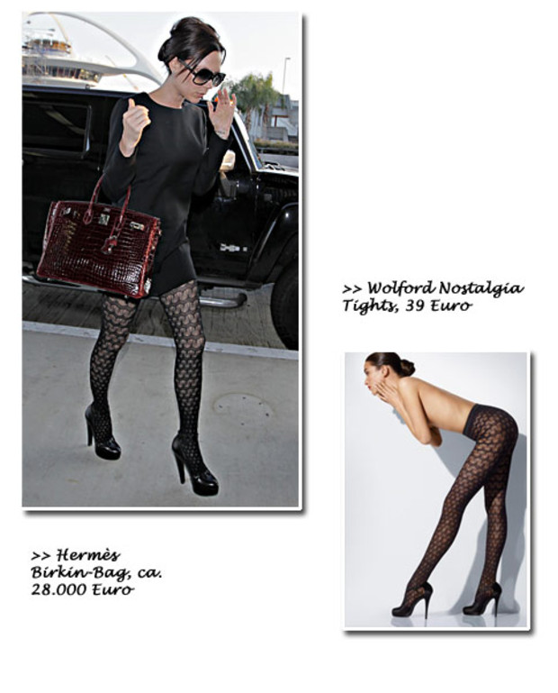 victoria-beckham-look-of-the-day-wolford-birkin-484